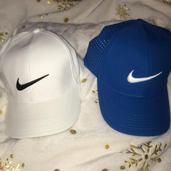 Nike Accessories  bd8f9c9b8a0